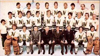 1977-1978 Stars