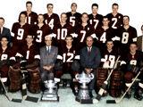 1959-60 Allan Cup Final