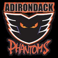 AdirondackPhantoms