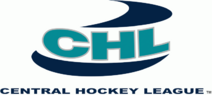 Central Hockey League 9906