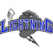 Lethbridge Lightning