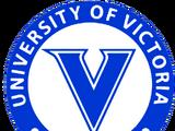 Victoria Vikings