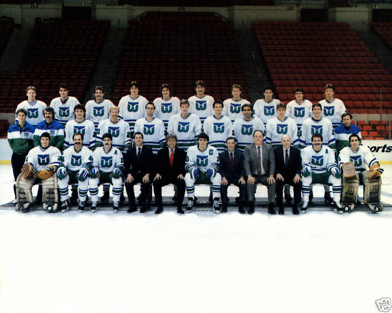 1985–86 Hartford Whalers season  1cd8525df