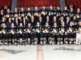 1995–96 Pittsburgh Penguins season