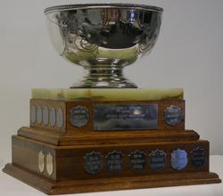 Buckland Trophy