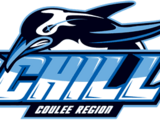 Coulee Region Chill (NA3HL)