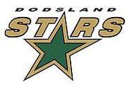 Dodsland Stars