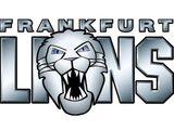Frankfurt Lions