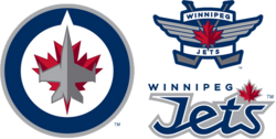 Winnipeg Jets 2011