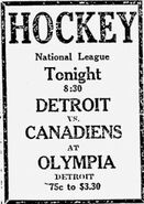 27-28NHLDetroitGameAd
