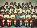 1975 Anavet Cup