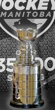 Manitoba Cup