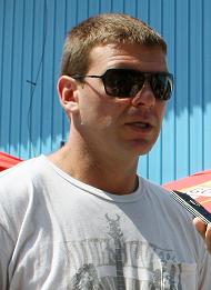 Jozef Stümpel