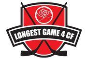 LongestGame4CFLogo