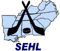 South East Hockey League Logo