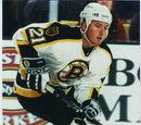 Ted Donato