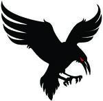 Carleton bird