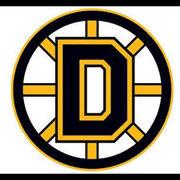 Delisle Bruins Spokes