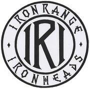 IRIronheads