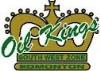 SouthWest Zone Oil Kings