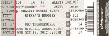 2012-UBCvBieksasBuddies-ticket