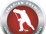 Canadian Premier Junior Hockey League