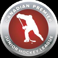 CPJHL logo