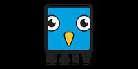 NAIT-Ook-Emoji-440