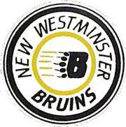 NWBruins