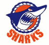 Wheatly Sharks