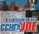 2005 CCHA Tournament