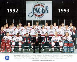 92-93BalSki