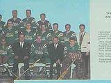 1967-68 PSHL