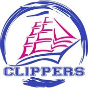 Lac La Biche Clippers
