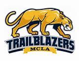 MCLA Trailblazers