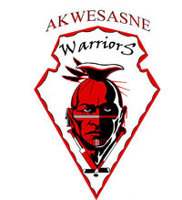 Akwesasne warriors final 7copy copy copy