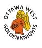 Ottawa West copy