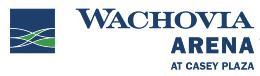 WachArenalogo
