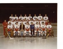 1977-78 Birmingham Bulls