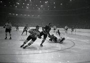 7Jan1968-Shack Orr Martin Johnston