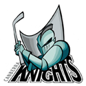 Canberra Knights Logo