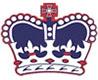 Lloydminsterborderkings logo