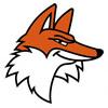 Logo Lukko