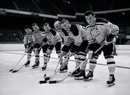 10Oct66-Watson Connelly Cherry Lonsberry Orr Ted Rodgson