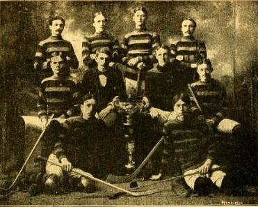 1899-00Queens