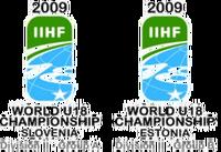 2009 IIHF World U18 Championship Division II