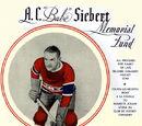Babe Siebert