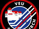 VEU Feldkirch
