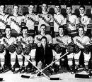 1963-64 OHA Junior A Season