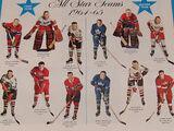 1964-65 NHL season